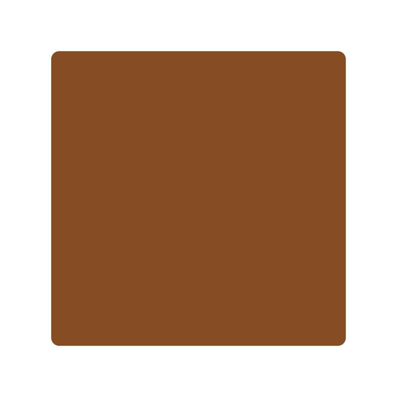 products/riverbed-brown.jpg