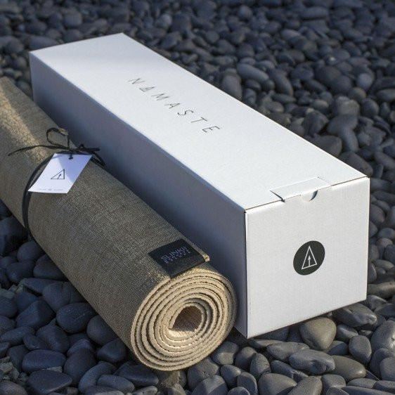 Yoga Mats - One With Nature Yoga Mat