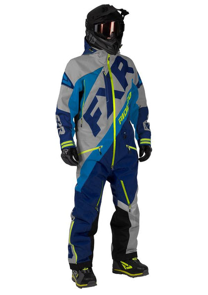 Men's Monosuit
