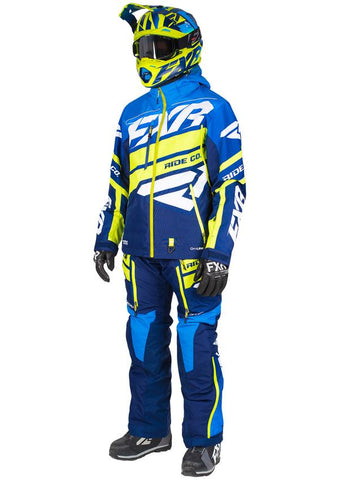 Men's Boost Dri-Link 2 PC Monosuit