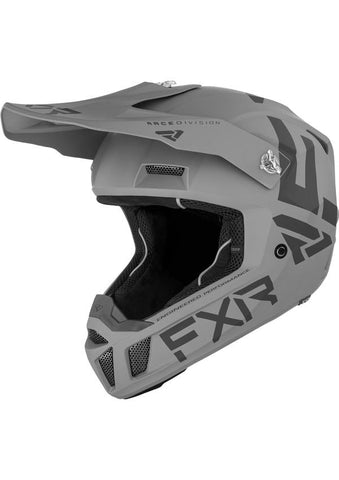 CLUTCH CX HELMET 21