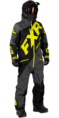 Men's CX Lite Monosuit
