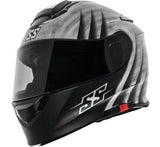 Speed & Strength SS4100 Logo Modular Helmet