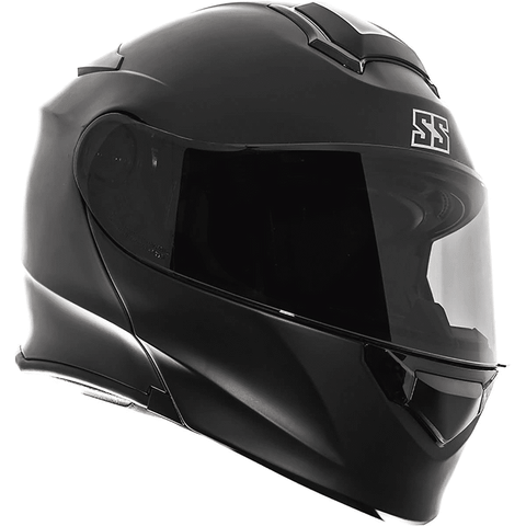 Speed & Strength SS4100 Modular Helmet