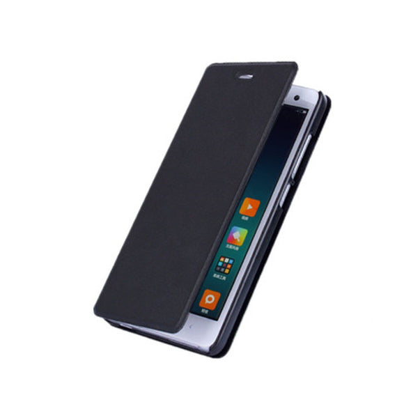 Bakeey Flip PU Leder Schutzhülle für LeEco Coolpad Cool1 dual/Letv LeRee Le 3 Global Version