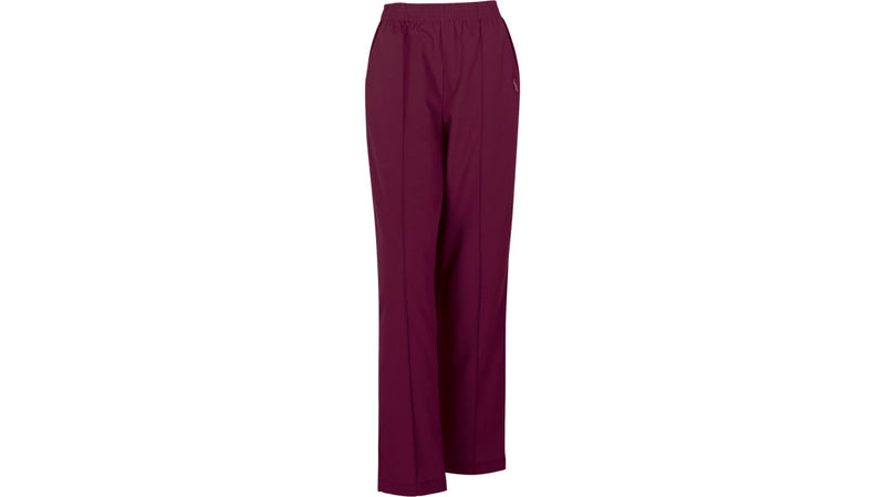 Landau Women's 2-Pocket Classic Fit Medical Scrub Pant 8320