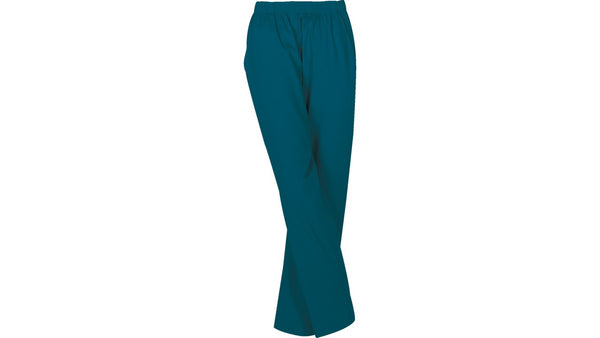 Landau Women's Easy Fit Scrub Pant 8327