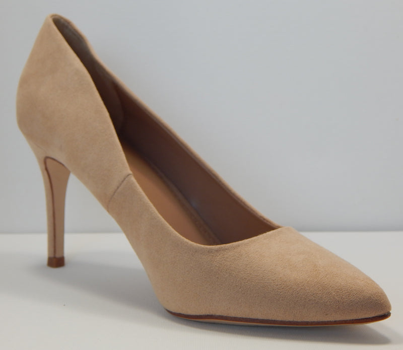 A New Day Women's Gemma Pointed Toe Pumps