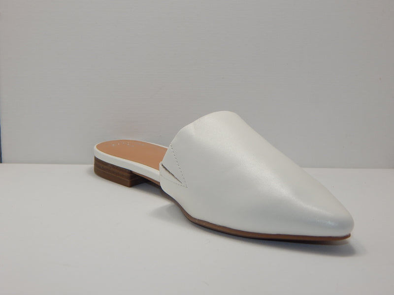 A New Day Women's Junebug  Mules