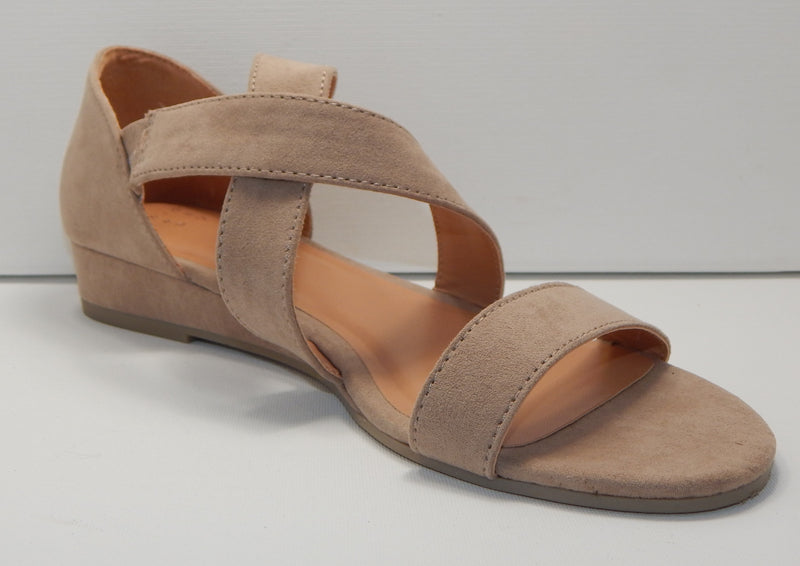 A New Day Women's Adonia Sandals