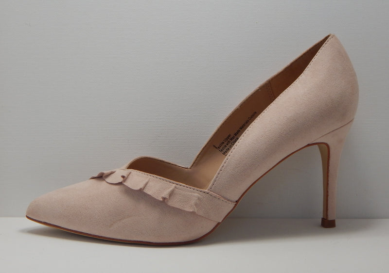 A New Day Women's Elisabeth Pump