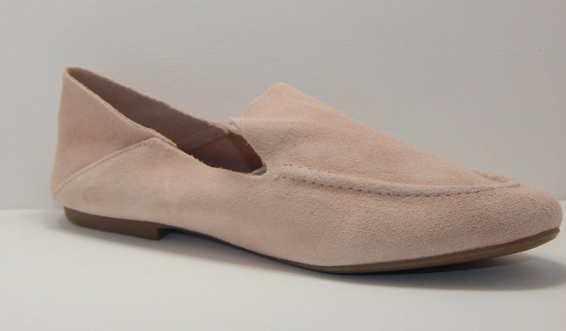 A New Day Jisela Collapsible-Back Loafers