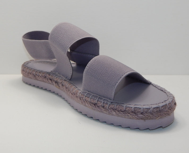 A New Day Women's Noelya Sandals