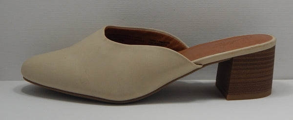 Universal Thread Women's Avianna Mules