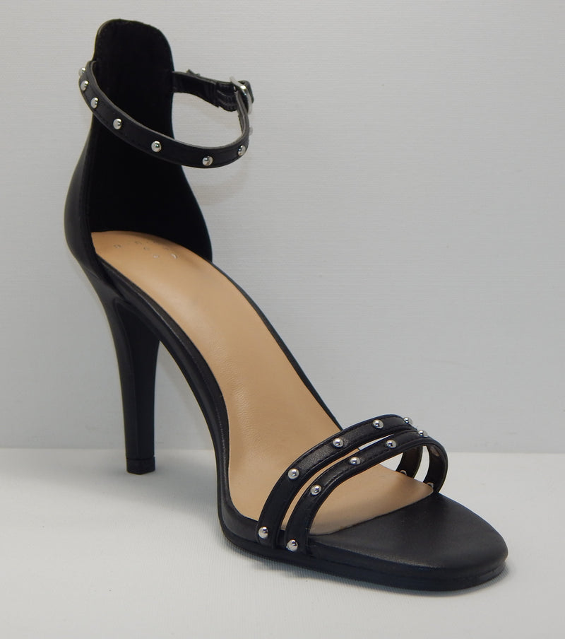 A New Day Enya Black Pumps