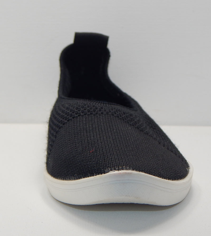 Mad Love Women's Kim Knit Sneakers