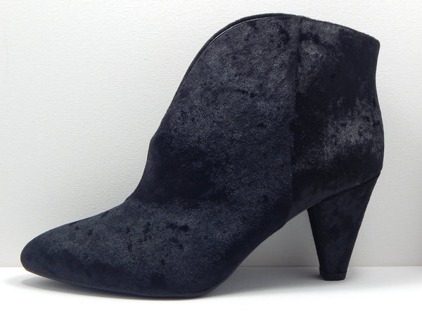 Vince Camuto Evanat Black Boots