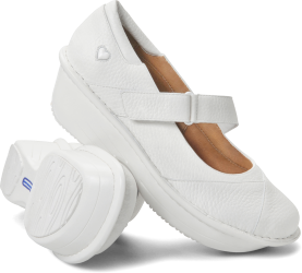 Nursemates Grady Shoes