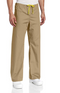 WonderWink The Papa Unisex Seamless Scrub Pant 5006