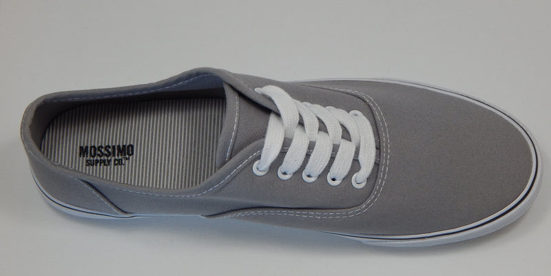Mossimo Supply Co. Layla Sneakers - Grey