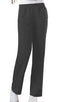 Cherokee Natural Rise Tapered Leg Pull-On Pant 4001