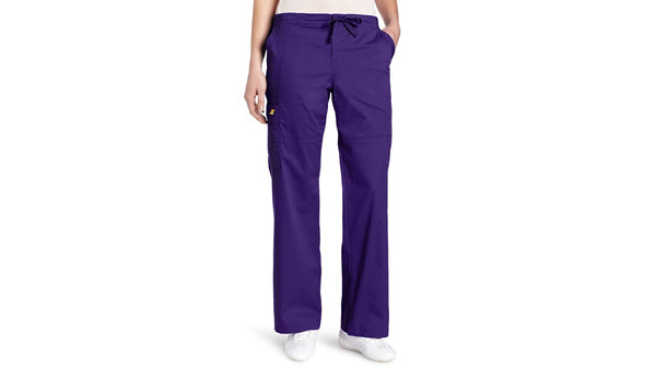 WonderWink Women's Scrubs Pants 5302