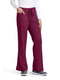 Grey's Anatomy by Barco - Women's Drawstring Scrub Pant 4232