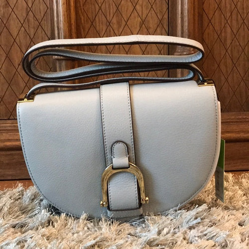 NEW Sam Edelman Jeanne Crossbody