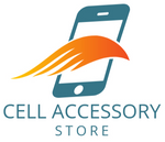 Cell Accessory Store