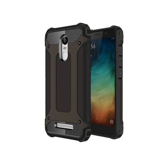 Armor Anti Drop Cell Phone Case For Note 3