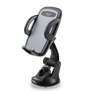 Universal Mobile Car Phone Holder Stand Mount