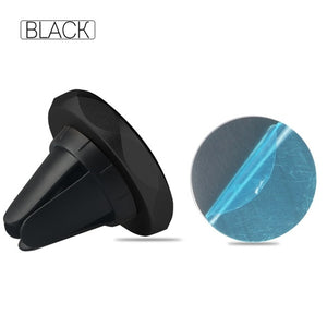Magnetic Dashboard Phone Holder Stand