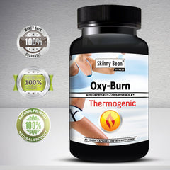 Keto | OXY Burn | KETOGENIC Fat Burners for Women and Men