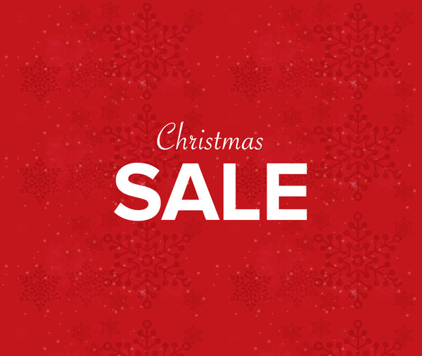 World of Leggings Christmas Sale