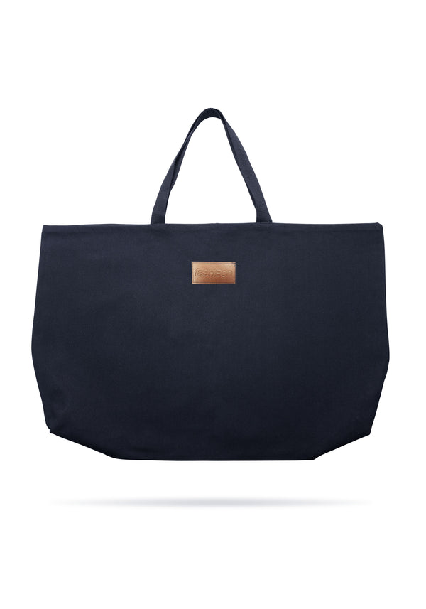 Fasheon Denim Bag