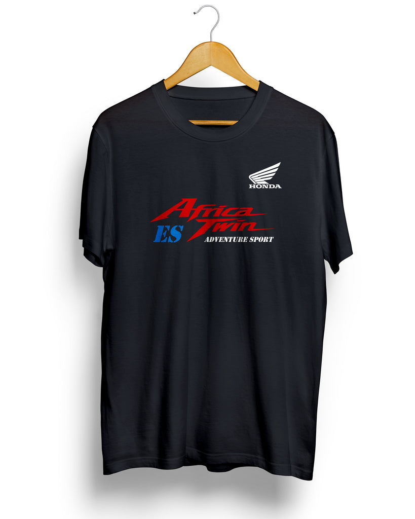 Honda Africa Twin Adventure Sport ES T-Shirt