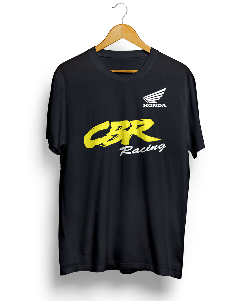 Honda CBR Racing T-Shirt
