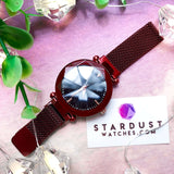 Stardust™ 2019 - Regal