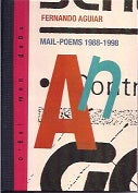 Mail-Poems 1988-1998