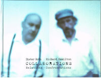 Collaborations  Relations - Confrontations