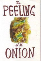 The Peeling Of The Onion