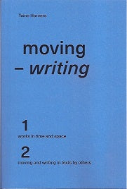 Moving-Writing