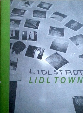 Lidl Stadt  Lidl Town