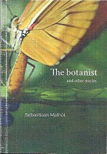 The Botanist And Other Stories