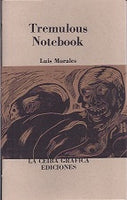 Tremulous Notebook