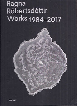 Works 1984-2017