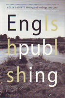 Englshpublshing