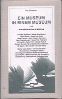 Ein Museum In Einem Museum  A Museum Within A Museum