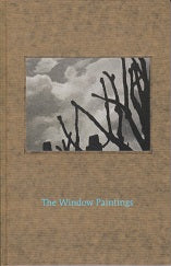 The Window Paintings