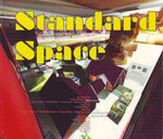 Standard Space